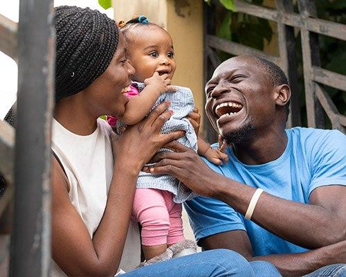 Insurance in Kenya